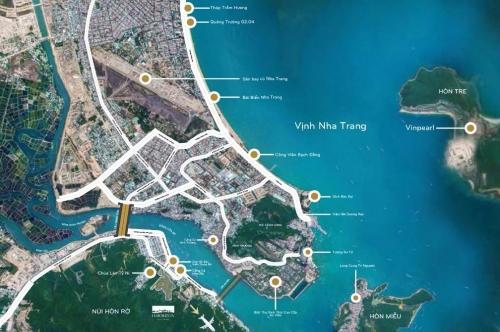 Nha-Trang-haborizon-location