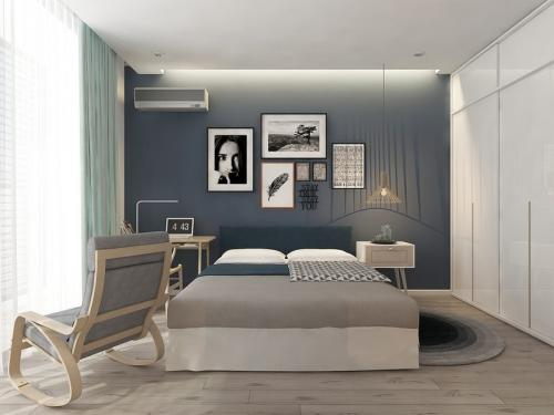 Nha-Trang-marina-1br-suites-A-3