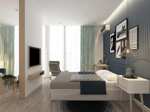 Nha-Trang-marina-1br-suites-A-4