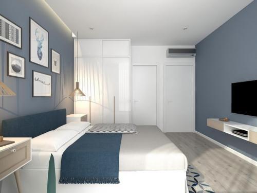 Nha-Trang-marina-1br-suites-A-5