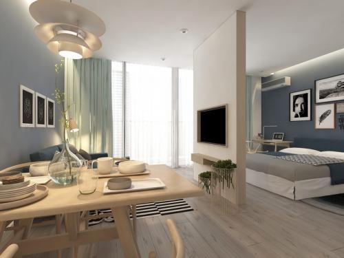 Nha-Trang-marina-1br-suites-A-6