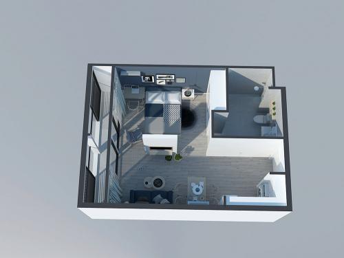 Nha-Trang-marina-1br-suites-A-A1
