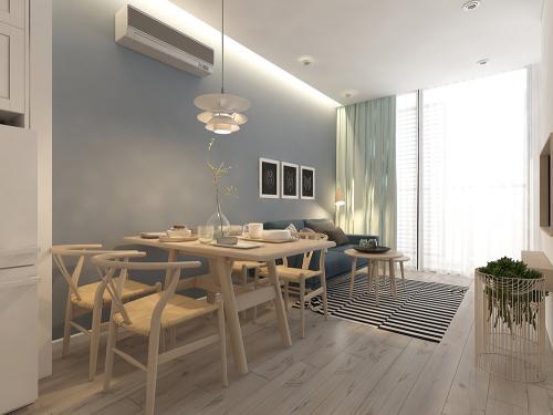 Nha-Trang-marina-1br-suites-A