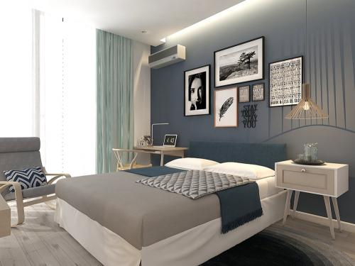 Nha-Trang-marina-1br-suites-A1