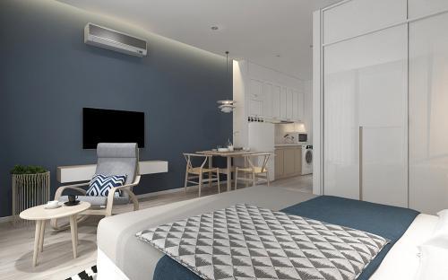 Nha-Trang-marina-1br-suites-A2-2