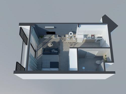 Nha-Trang-marina-1br-suites-A2