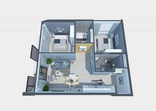 Nha-Trang-marina-2br-suites-B
