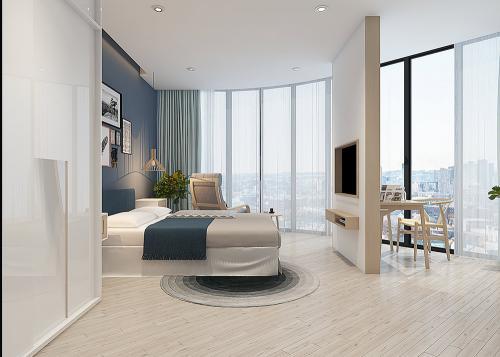 Nha-Trang-marina-1br-suites-C