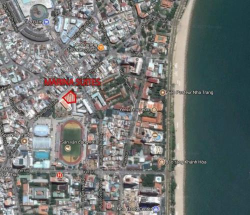 Nha-Trang-marina-location