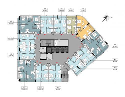 Nha-Trang-marina-main-floor-plan