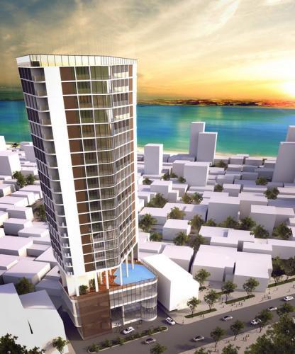 Nha-Trang-marina-suites-1
