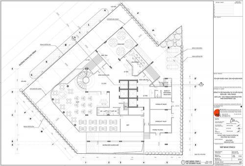 Nha-Trang-marina-suites-floor-1
