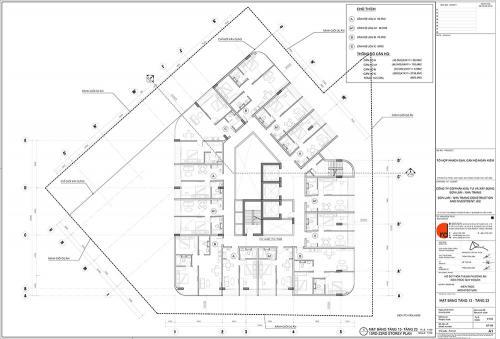 Nha-Trang-marina-suites-floor-13-30