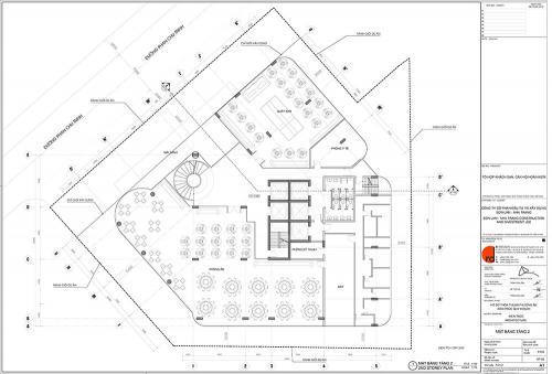 Nha-Trang-marina-suites-floor-2