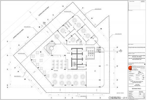 Nha-Trang-marina-suites-floor-3