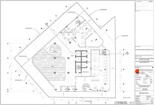 Nha-Trang-marina-suites-floor-4-5