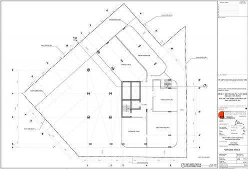 Nha-Trang-marina-suites-floor-6