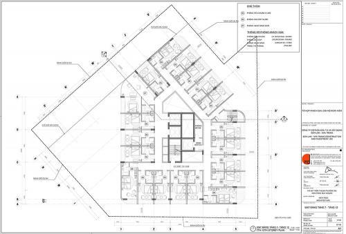 Nha-Trang-marina-suites-floor-7-12