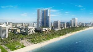 Nha-trang-beachfront-condotel-vinpearl
