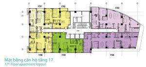 Nha-trang-center-floor-17