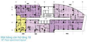 Nha-trang-center-floor-18