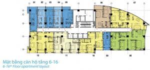 Nha-trang-center-floor-6-16