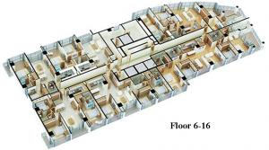 Nha-trang-center-floor-layout-6-16
