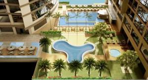 Nha-trang-centre-master-room-swimming-pool