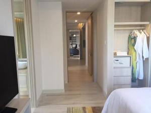Nha-trang-centre-master-room