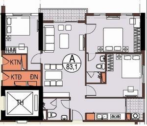 Nha-trang-city-central-3PN-single-83m