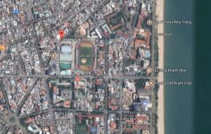 Nha-trang-city-central-location