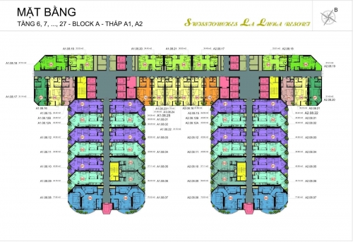 NhaTrang-LaLuna-floor-plan-block-A