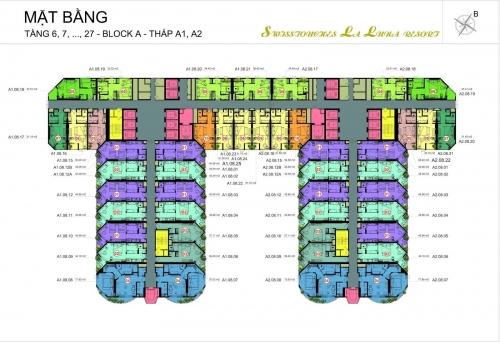 NhaTrang-LaLuna-floor-plan-block-A