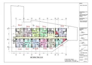 NhaTrang-city-central-floor-plan-12-30