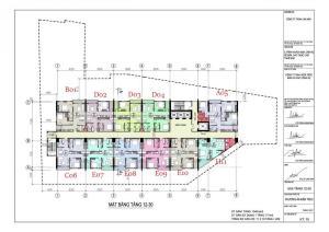 NhaTrang-city-central-floor-plan-12-30