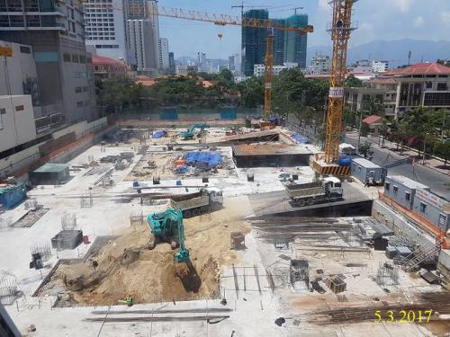 Nha Trang Center 20170503