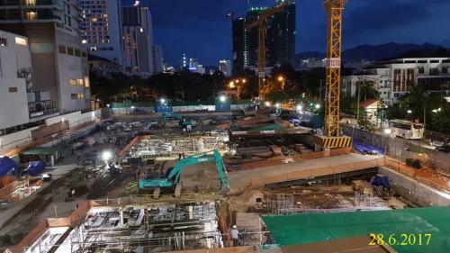 Nha Trang Center 20170628