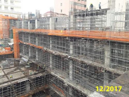 Nha Trang Center Goldcoast 122017-2