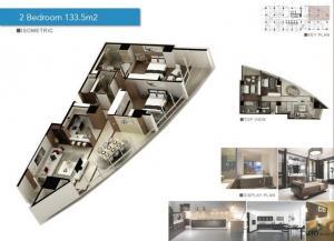 Nha Trang Centre 2bedroom 133