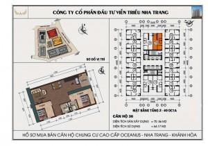 OC1A-apartment-36