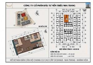 OC1B-apartment-34