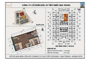 OC1B-apartment-36