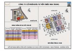 OC2B-T20--apartment-th