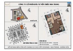 OC2B-T20-apartment-02