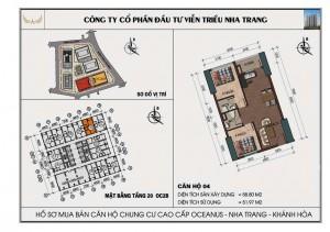 OC2B-T20-apartment-04