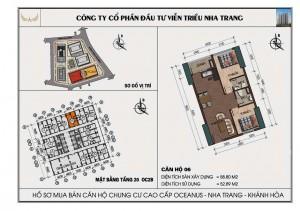 OC2B-T20-apartment-06