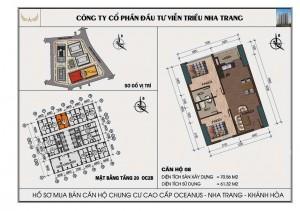 OC2B-T20-apartment-08