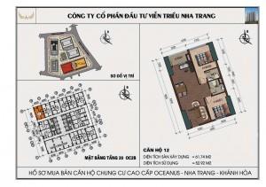 OC2B-T20-apartment-12