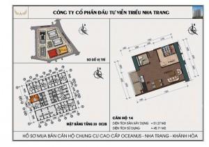 OC2B-T20-apartment-14