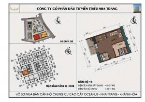 OC2B-T20-apartment-16